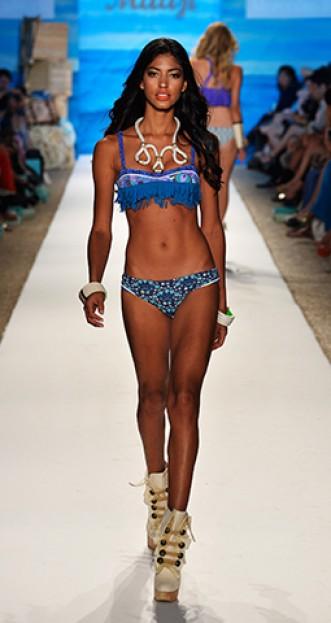 Maaji 2014 Swimwear Collection
